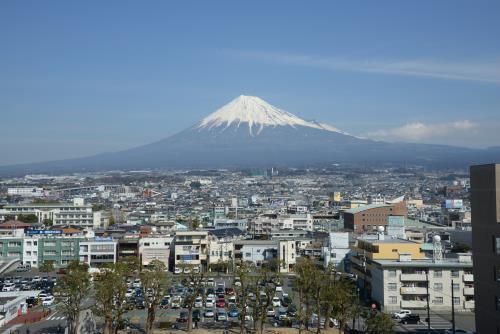 ホテルNISHIMURA◆オープニング特別プラン◆7月1日グランドオープン!